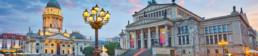 Direktei Detektiv Berlin ermittelt in der Landeshauptstadt