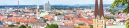 Direktei Detektiv Bielefeld ermittelt erfolgreich und kompetent
