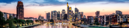 Direktei Detektiv Frankfurt ermittelt und observiert in der Mainmetropole