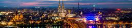 Direktei Detektiv Köln beschafft gerichtsfeste Beweise