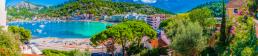 Direktei Detektiv Mallorca ermittelt auf der sonnigen Baleareninsel