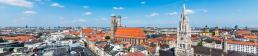 Direktei Detektiv München ermittelt diskret in ganz Bayern
