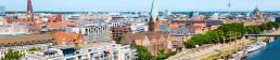 Direktei Detektiv Bremen ermittelt professionell