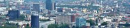 Direktei Detektiv Dortmund ermittelt in allen Bereichen