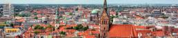 Direktei Detektiv Hannover ermittelt und observiert in Niedersachsen
