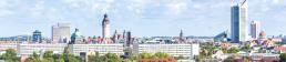 Direktei Detektiv Leipzig observiert effizient und diskret
