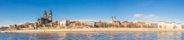 Direktei Detektiv Magdeburg ermittelt professionell