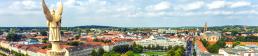 Direktei Detektiv Potsdam ermittelt in jedem Bereich
