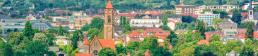 Direktei Detektiv Darmstadt überzeugt mit Kompetenz