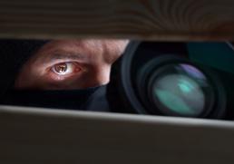 Wie kann man Industriespionage abwehren